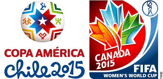 Watch Live FIFA Womens World Cup Canada 2015 at Summers!