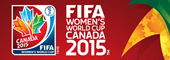 Live 2015 FIFA Women's World Cup Canada Soccer on TV