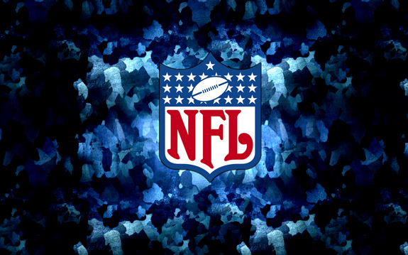Join us for NFL and College football at Summers!