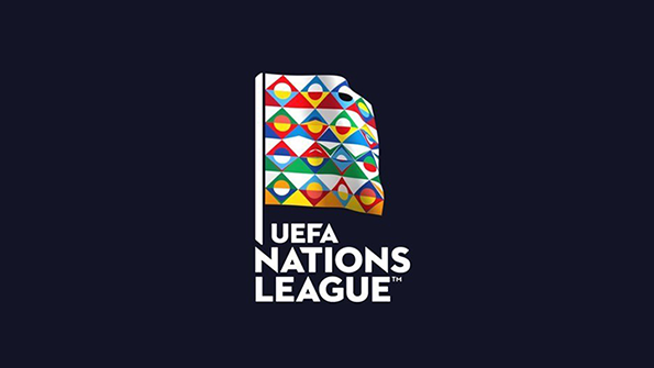 Join us for live UEFA Nations League at Summers!