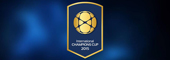 Live International Champions Cup Soccer on TV