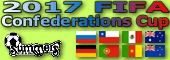 Live FIFA Confederations Cup Brazil 2013 Soccer on TV