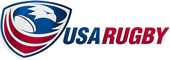 USA Rugby World Cup 2015