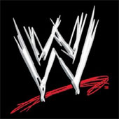 Live WWE at Summers!